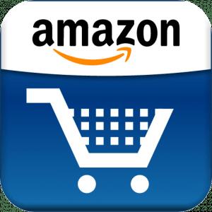 Amazon kassfinol