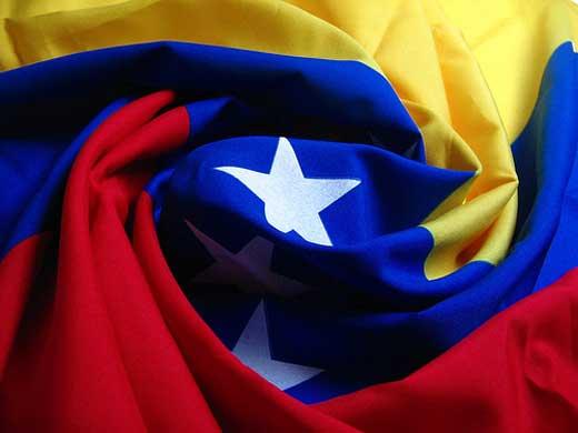 géneros literarios en Venezuela
