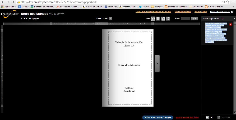 publica libro en createspece por kassfinol (22)