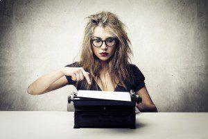 ventajas y desventajas de autopublicar un libro (1)