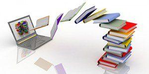 ventajas y desventajas de autopublicar un libro (4)