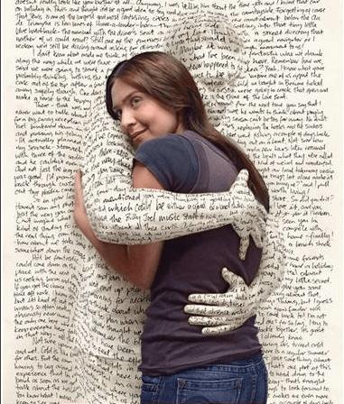 Que tipo de lector eres. Lector, adicto o asocial 4