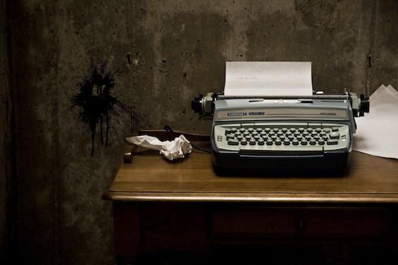 Consejos para tener mayor visibilidad como escritor.