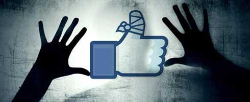 Evita ser bloqueado en Facebook al hacer publicidad 3