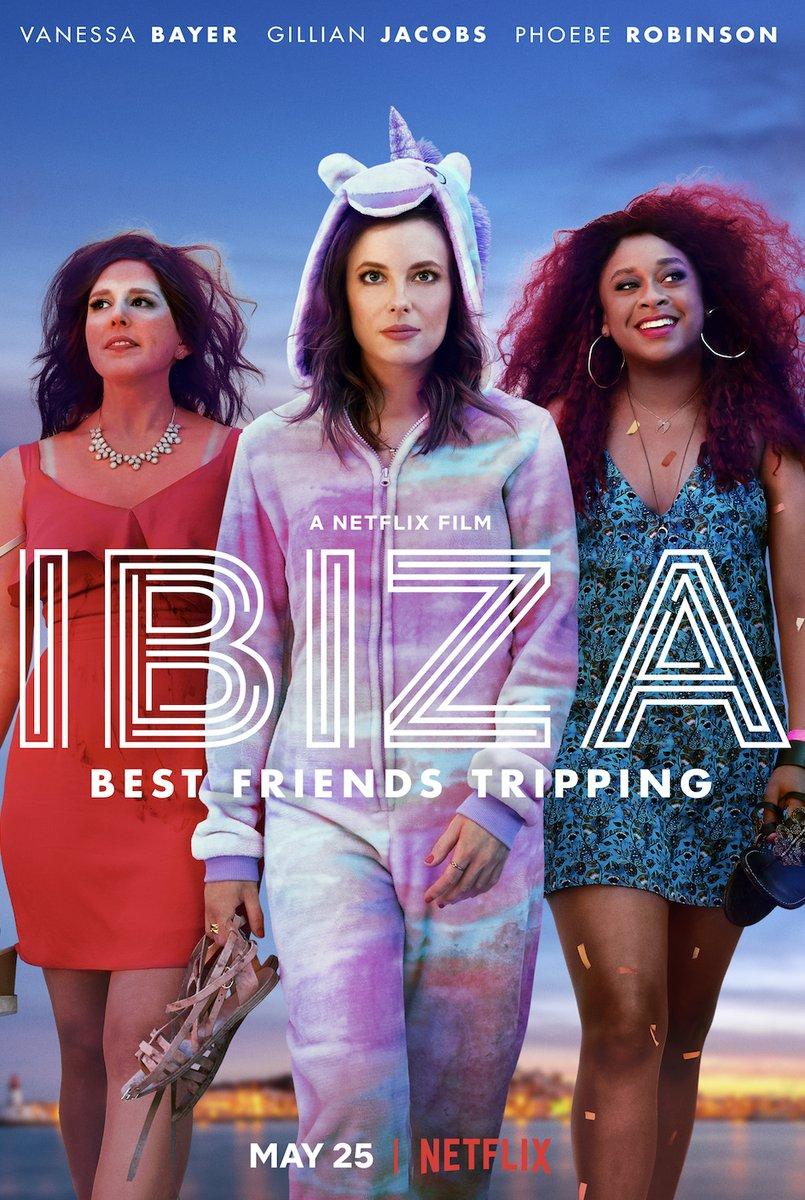 Reseñas: Ibiza por Kassfinol