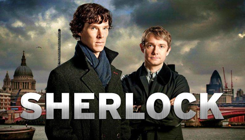Resena Sherlock Holmes Temporada 1 23 4 por Kassfinol